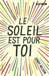 vignette de 'Le soleil est pour toi (Jandy Nelson)'