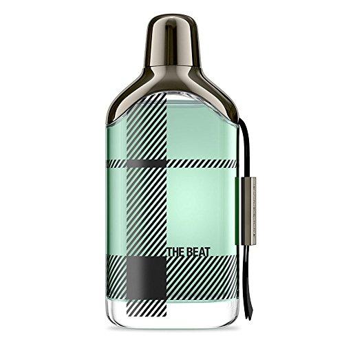Fragranceempire burbrry the beat for men 33 fl oz eau de toilette spray