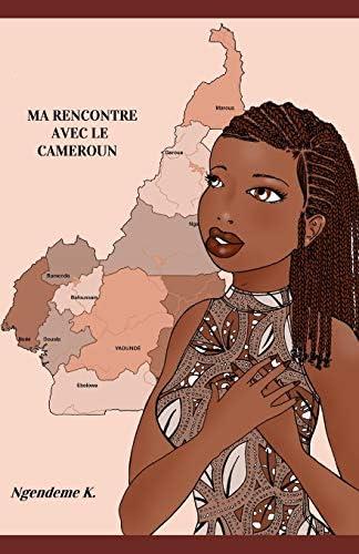 site de rencontre avec camerounaise