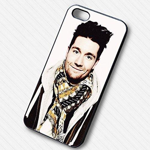 Cute Dan pour Coque Iphone 6 et Coque Iphone 6s Case A9Y9PB