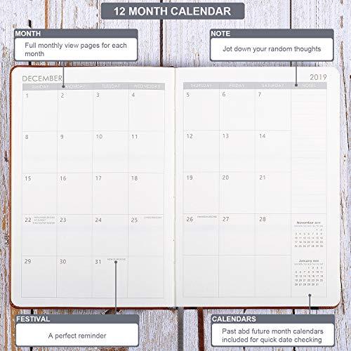 Buy school planner
