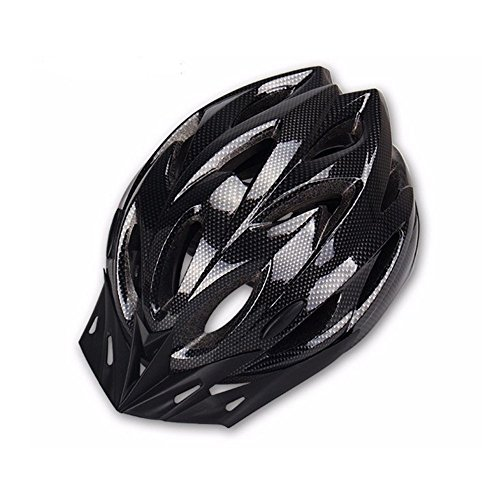 Adult-Cycling-Bike-HelmetEco-Friendly-Super-Light-Integrally-Bicycle-Protection-for-Women-and-MenAdjustable-Adult-Safety-Protect-Outdoor-Helmet