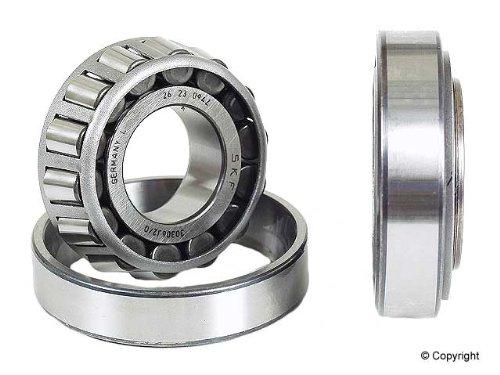 SKF BR30306 Wheel Bearing (Geo Tracker Wheel Bearing compare prices)