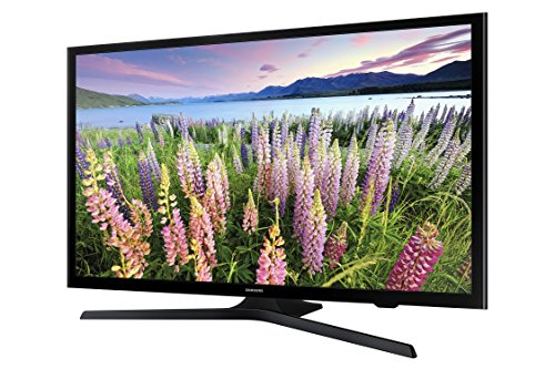 Samsung UN50F5500AF LED TV Driver Download