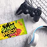 SOUR PATCH KIDS Soft & Chewy Candy, 2 oz