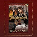 Bargain Audio Book - The Highlander s Gift