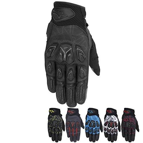 Alpinestars Masai Street Motorcycle Gloves