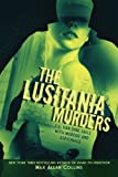 The Lusitania Murders, Max Allan Collins, 1612185169