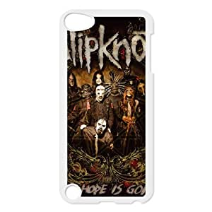 Ipod Touch 5 Phone Case Slipknot Case Cover PP8P313614