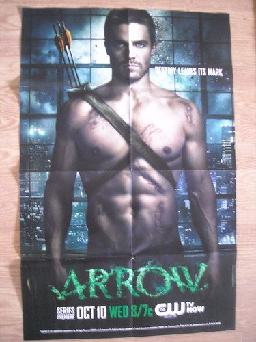 the originals poster cw