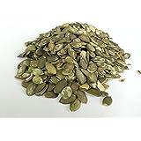 Bio Kürbiskerne schalenlos geschält 3 x1 kg