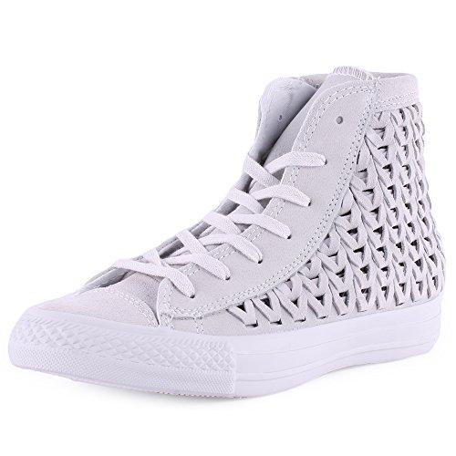 Hi Mode Naturel Converse Baskets Star All Femme Oqwqn6TW