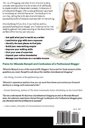 Confessions-of-a-Professional-Blogger-How-I-Make-Money-as-an-Online-Writer