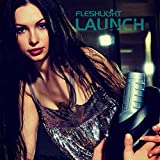 Fleshlight Launch | Interactive Sex Toy Automation