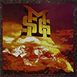 McAuley Schenker Group: Unplugged - live (Audio CD)