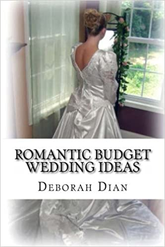 amazon romantic budget wedding ideas where to find cheap wedding