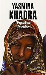 L'équation africaine