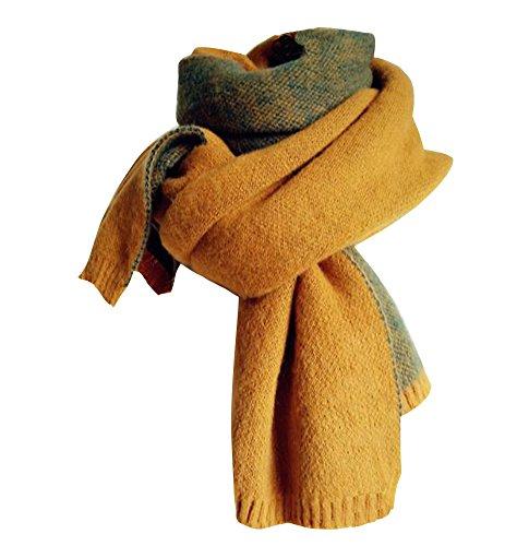 文房具マーガレットミッチェルシンカン新デザインレディースロングスカーフ暖かい秋と冬のファッションスカーフ