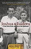 Joshua and Isadora, Michael Benanav, 1599219719