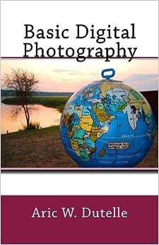 Como Descargar De Utorrent Basic Digital Photography Epub Patria