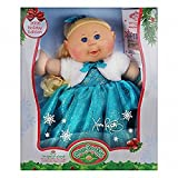 Cabbage Patch Kids Holiday Edition 2016