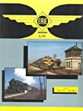 Erie Railroad in Color, David R. Sweetland, 1878887025
