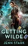 Bargain eBook - Getting Wilde