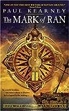 The Mark of Ran (The Sea Beggars)