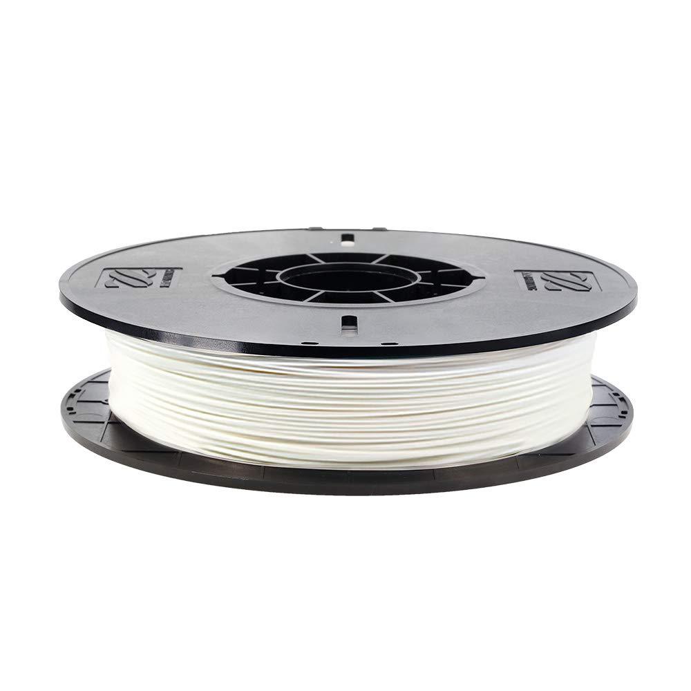 Flashforge ABS 3D Printing Filament 600g 1.75mm Free Shipping