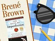Brené Brown's food diary por Mary Beth…