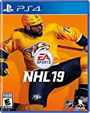 NHL 19 PlayStation 4 Deal (Small Image)