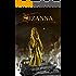 Suzanna: O coração de Cadreel