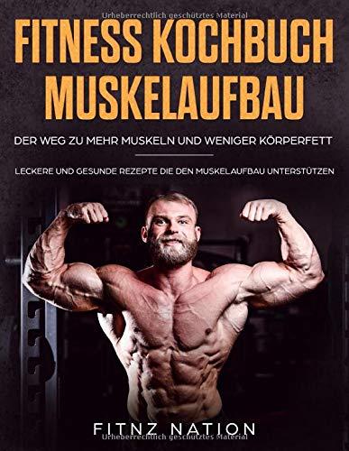Sascha Fitness Fett verbrennen