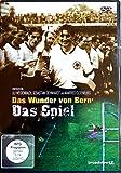 Das Wunder von Bern - Das Spiel
