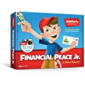 Financial Peace Junior Kit : Teaching Kids How to Win with Money