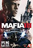 Mafia III  - PC - Standard Edition