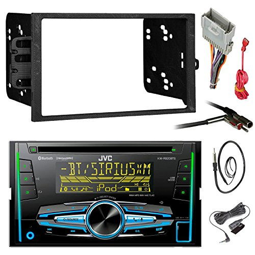 51sWV3ASEWL._SL500_ installation kit for car stereo amazon com  at cos-gaming.co