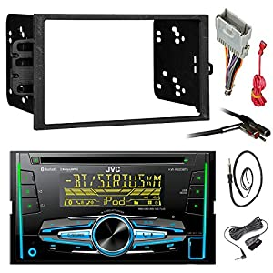 51sWV3ASEWL._SY300_ amazon com jvc kw r920bts double din bluetooth car stereo  at soozxer.org