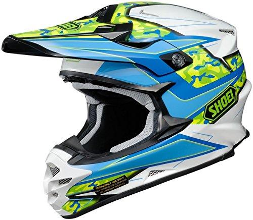 Shoei Bike Helmets - 8