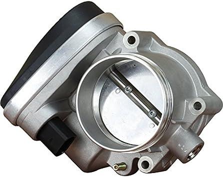 Throttle Body FOR BMW 3 Series Z4 13547502445 Z3 X5 X3 5 Series 7 Series