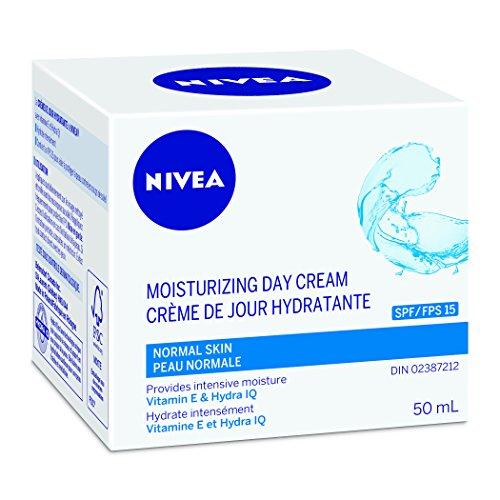 nivea-moisturizing-day-cream-spf15-50ml