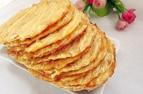 Carbón de pescado a la parrilla Filete de filete de lima amarilla 24 onzas (680