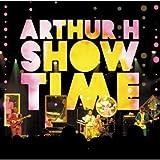 "Afficher ""Showtime"""