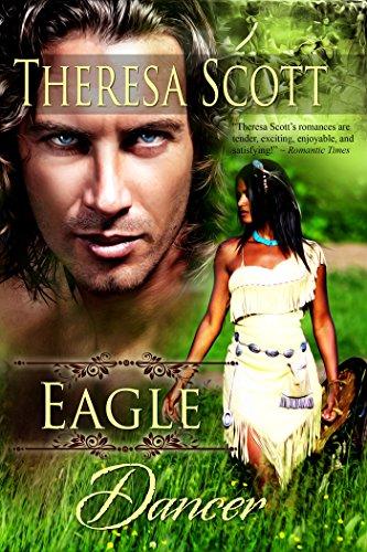 - Eagle Dancer