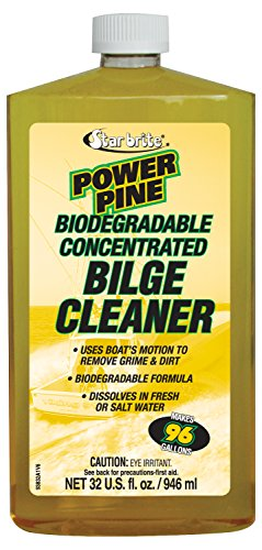 star-brite-power-pine-bilge-cleaner-32-oz