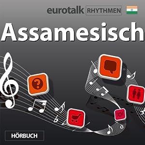 EuroTalk Rhythmen Assamesisch Speech