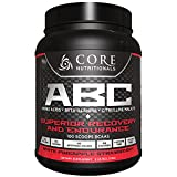 Core Nutritionals Core ABC White Pineapple Strawberry 2 lb. 3oz