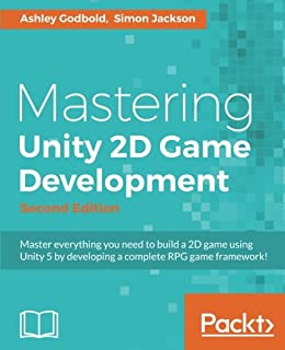 Unity 2017 Game Optimization: Optimize all aspects of Unity