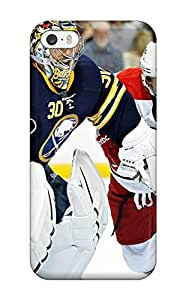 Hot buffalo sabres (20) NHL Sports & Colleges fashionable iPhone 5/5s cases