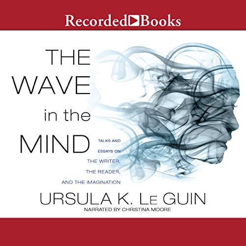 Pdf Science Fiction The Wave in the Mind: Talks and Essays on the Writer, the Reader, and the Imagination